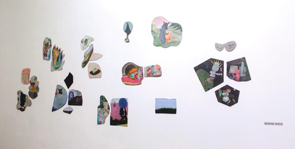 Granada-gallery-show-mariano-grassi-1