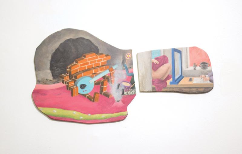 Granada-gallery-show-mariano-grassi-3