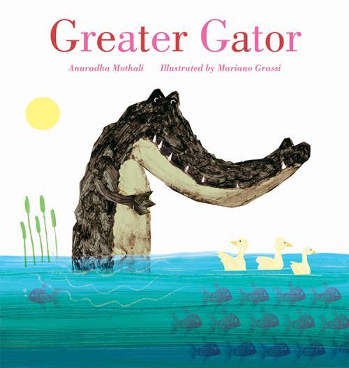 Greater-Gator-mariano-grassi
