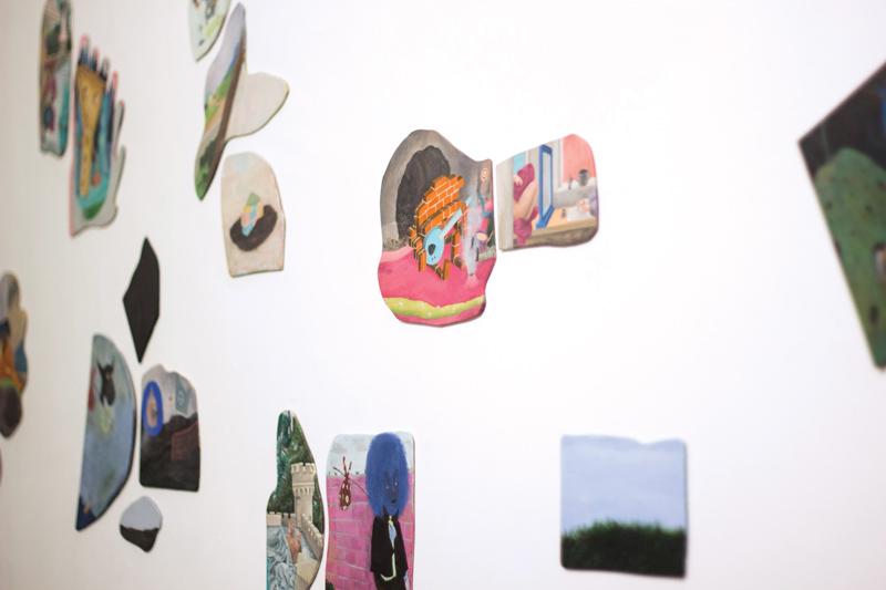 Granada-gallery-show-mariano-grassi-2